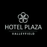 Hôtel Plaza Valleyfield  logo Directeur resto emploi restaurant