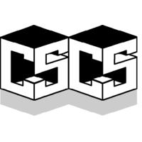 Comité social Centre-Sud logo Cuisinier et Chef Directeur resto emploi restaurant