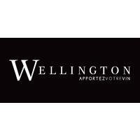 Restaurant Wellington logo Cuisinier et Chef resto emploi restaurant