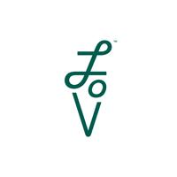 LOV logo Serveur / Serveuse resto emploi restaurant
