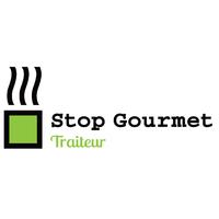 Stop Gourmet logo Commis générales de cuisine resto emploi restaurant
