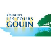 Résidence Les Tours Gouin logo MaItre D  resto emploi restaurant