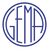 Pizzeria Gema logo Cuisinier et Chef resto emploi restaurant