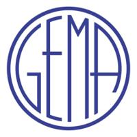 Pizzeria Gema logo
