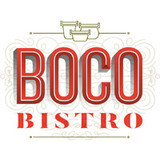 Bocobistro logo Commis générales de cuisine Plongeur Divers resto emploi restaurant