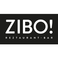 ZIBO! LAVAL logo Gérant / Superviseur resto emploi restaurant