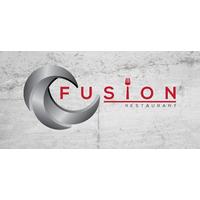 Fusion Mexicaine-Méditerranéenne logo Plongeur resto emploi restaurant