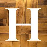 Restaurant Les Héritiers logo Serveur / Serveuse resto emploi restaurant