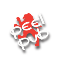 PEEL PUB logo Service Counter / Kitchen Staff Cook & Chef  resto emploi restaurant