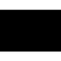 Station Ho.st microbrasserie logo Commis générales de cuisine resto emploi restaurant