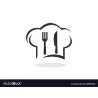 Andrea's Ristorante logo Gérant / Superviseur Directeur Divers resto emploi restaurant