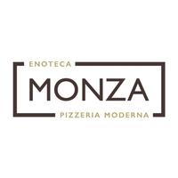 Enoteca Monza - St. Bruno logo Waiter / Waitress resto emploi restaurant