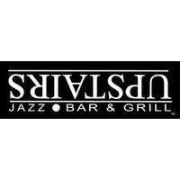 Upstairs Jazz Bar & Grill   logo Barman / Barmaid Serveur / Serveuse resto emploi restaurant