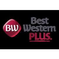 Best Western PLUS Centre-ville Québec  logo Serveur / Serveuse resto emploi restaurant