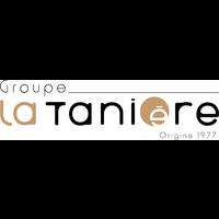 Groupe La Tanière Inc.  logo Barman / Barmaid Divers resto emploi restaurant
