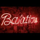 Club Balattou Officiel logo Barman / Barmaid Serveur / Serveuse resto emploi restaurant