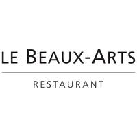 Sodexo logo Traiteur Cuisinier et Chef resto emploi restaurant