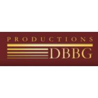 Productions DBBG logo