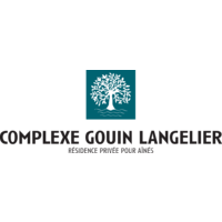 Complexe Gouin-Langelier logo Serveur / Serveuse resto emploi restaurant