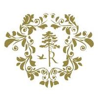 Ripplecove Hôtel & Spa logo Barman / Barmaid Serveur / Serveuse Busboy resto emploi restaurant