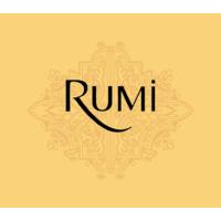 Rumi logo Serveur / Serveuse resto emploi restaurant
