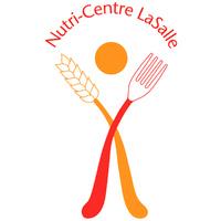 Nutri-Centre LaSalle logo Cuisinier et Chef resto emploi restaurant