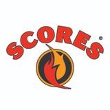 Scores Lasalle logo