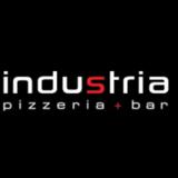Industria pizzeria blainville logo Commis générales de cuisine Cuisinier et Chef Plongeur resto emploi restaurant
