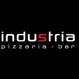 Industria pizzeria blainville logo
