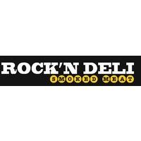 Rock N Deli Promenades St-Bruno logo Cuisinier et Chef resto emploi restaurant