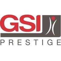 GSI Prestige  logo Gérant / Superviseur Directeur Divers resto emploi restaurant