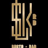 SLK RD Resto Bar logo Host / Hostess resto emploi restaurant