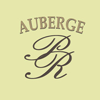 Auberge de la Place Royale logo Divers resto emploi restaurant