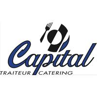 Capital Traiteur Montréal Inc. - Palais des congrès de Montréal logo Plongeur resto emploi restaurant