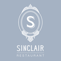 Sinclair logo Host / Hostess resto emploi restaurant