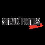 steak frites st antoine logo Cuisinier et Chef resto emploi restaurant