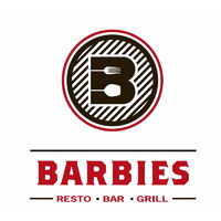 Barbies logo