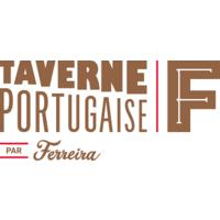 tavernef logo Cuisinier et Chef resto emploi restaurant