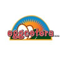 Déjeuners Eggcetera logo