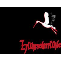 Auberge de la Hühnelmühle logo MaItre D  resto emploi restaurant