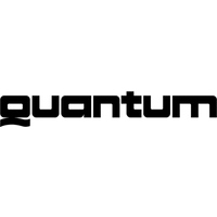 Quantum Management Services Ltd. logo Disc Jockey Busboy Barista Divers resto emploi restaurant