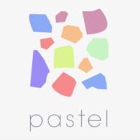 Restaurant Pastel logo Gérant / Superviseur MaItre D  resto emploi restaurant