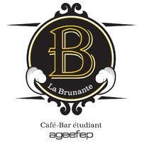 Café La Brunante logo Gérant / Superviseur MaItre D  resto emploi restaurant