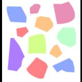 Restaurant Le Pastel  logo