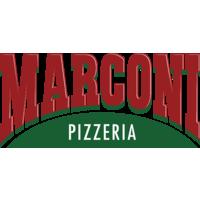 Marconi Pizzeria logo Serveur / Serveuse resto emploi restaurant