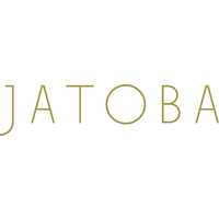 Jatoba  logo Commis générales de cuisine Cuisinier et Chef Divers resto emploi restaurant