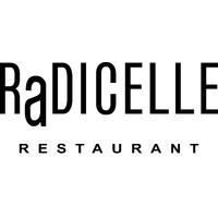 Radicelle logo Serveur / Serveuse resto emploi restaurant