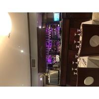 Italian restaurant  logo Cook & Chef  Waiter / Waitress Busboy resto emploi restaurant