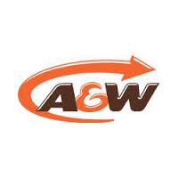 Restaurant A&W  logo Commis générales de cuisine Gérant / Superviseur Directeur Divers resto emploi restaurant