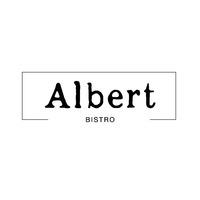 Albert Bistro logo